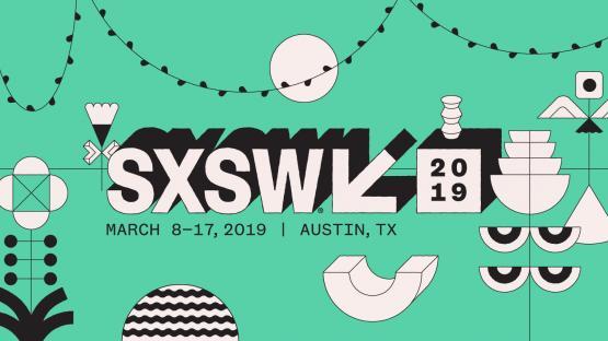Noitom showcases motion capture technology at SXSW 2019.